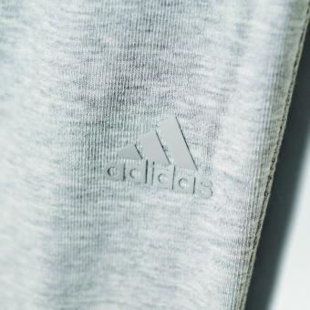adidas Essential Jersey Hose