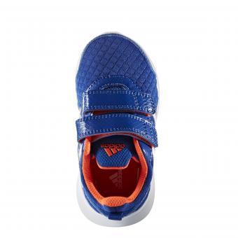 adidas Hyperfast 2.0 CF Kinder Laufschuhe