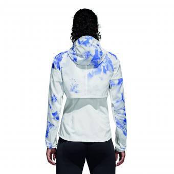 adidas Ultra Graphic Jacke