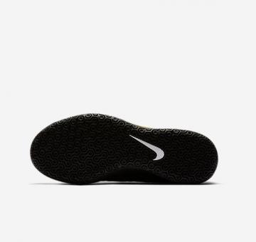 Nike JR HYPERVENOMX PHADE III Hallenschuh