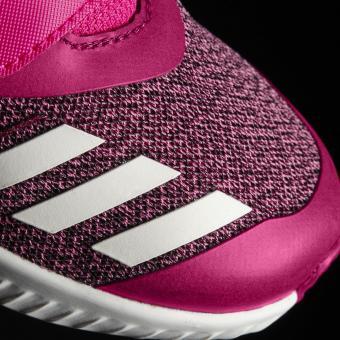 adidas FortaRun CF Sportschuhe