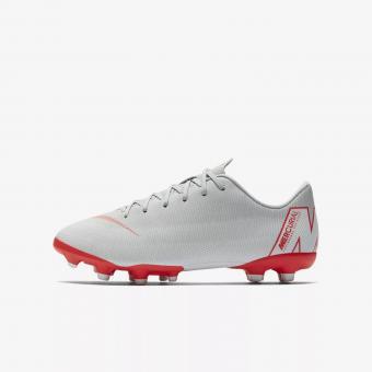 Nike Junior Vapor 12 Academy PS MG