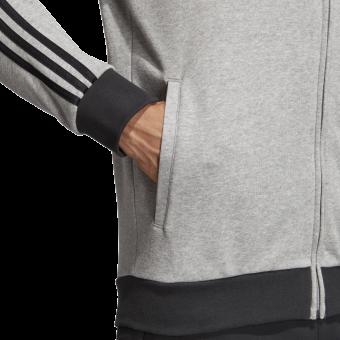 adidas Trainingsanzug MTS CO RELAX