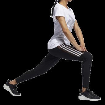 kostengünstig achten Sie auf hübsch und bunt adidas Sporthose kaufen | adidas Damen Trainingshose