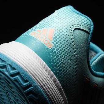 adidas Sonic Attack Tennisschuhe