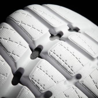 adidas adipure Badeschuhe