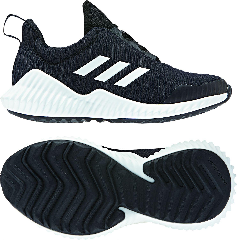 Adidas Adidas Fortarun Kinder Kinder Fortarun Für Adidas Sportschuhe Für Sportschuhe n0OPkw