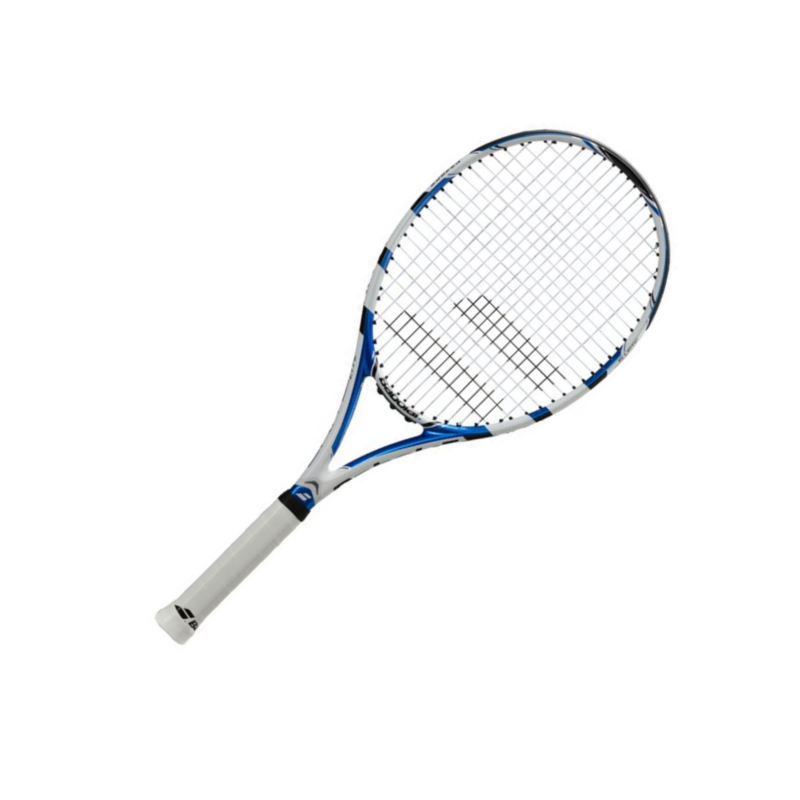 uk availability 63ca4 39c5d Babolat Pure Drive Lite Tennisschläger