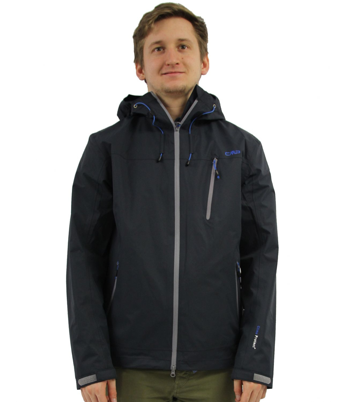CMP Outdoorjacke kaufen   CMP Herren Outdoor Jacke bestellen