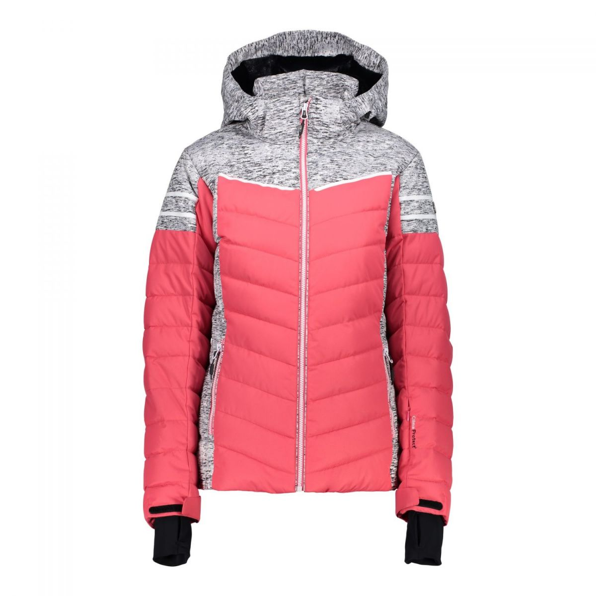 Online-Shop mehr Fotos heißer Verkauf online CMP Skijacke für Damen