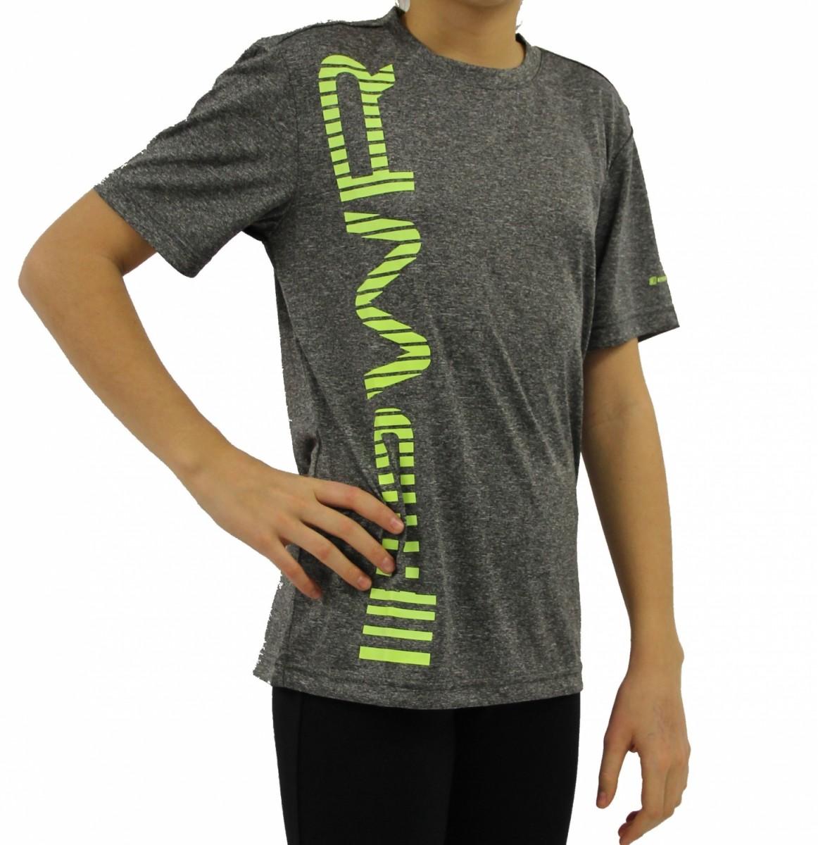 Energetics Kinder Zarita T-Shirt