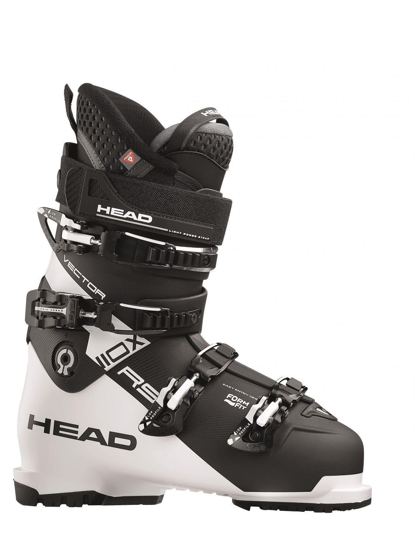 Head Skistiefel Vector RS 110X für Herren