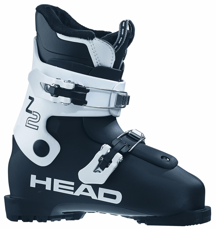 Skistiefel günstig online kaufen | LadenZeile