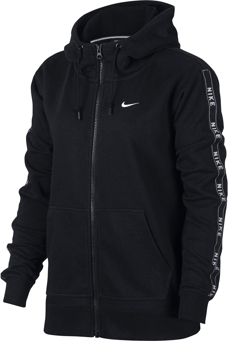 Trainingsjacke Nike Damen