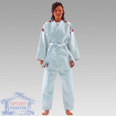 Pro Touch Judoanzüge Randori