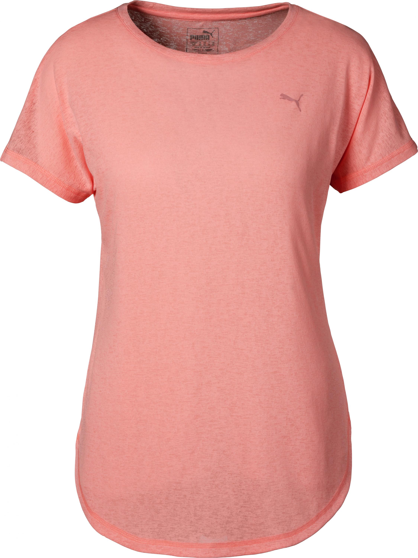 Puma Fitnessshirt Bold für Damen