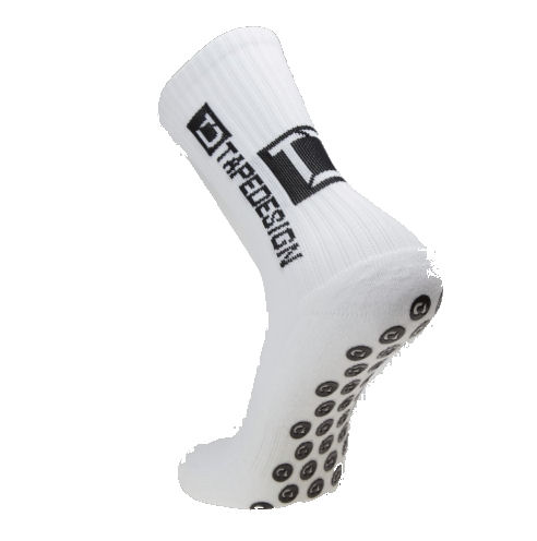 nice shoes big discount online for sale Tapedesign Allround Socken Classic