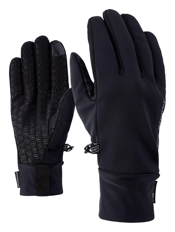 Ziener Ividuro Touch Handschuhe