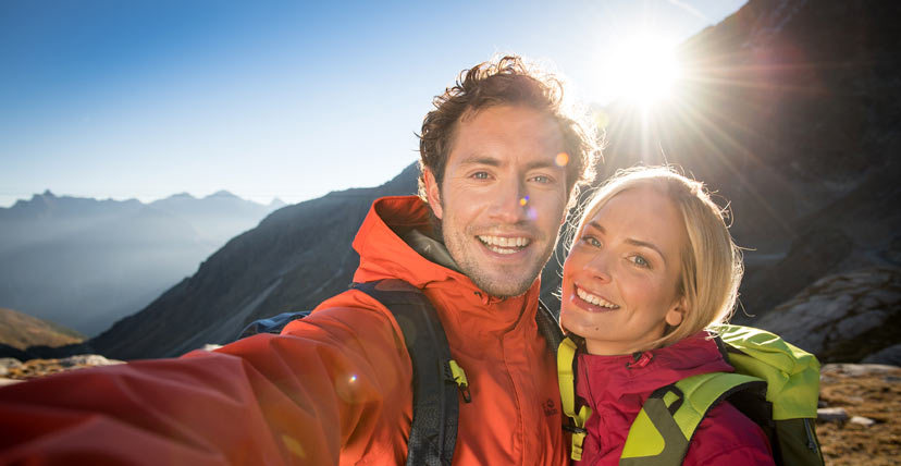 Marken Wintersport Bekleidung, Ski & Snowboards