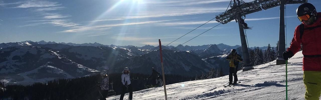 Skitagesfahrten 2020