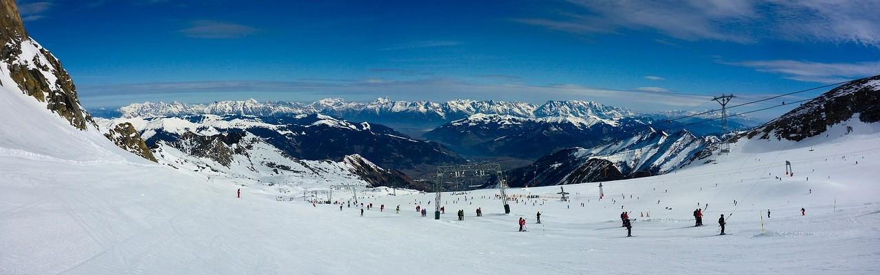 Jetzt schon informieren: Skiservice, Skiverleih & Ski-Tauschsystem für Kinder